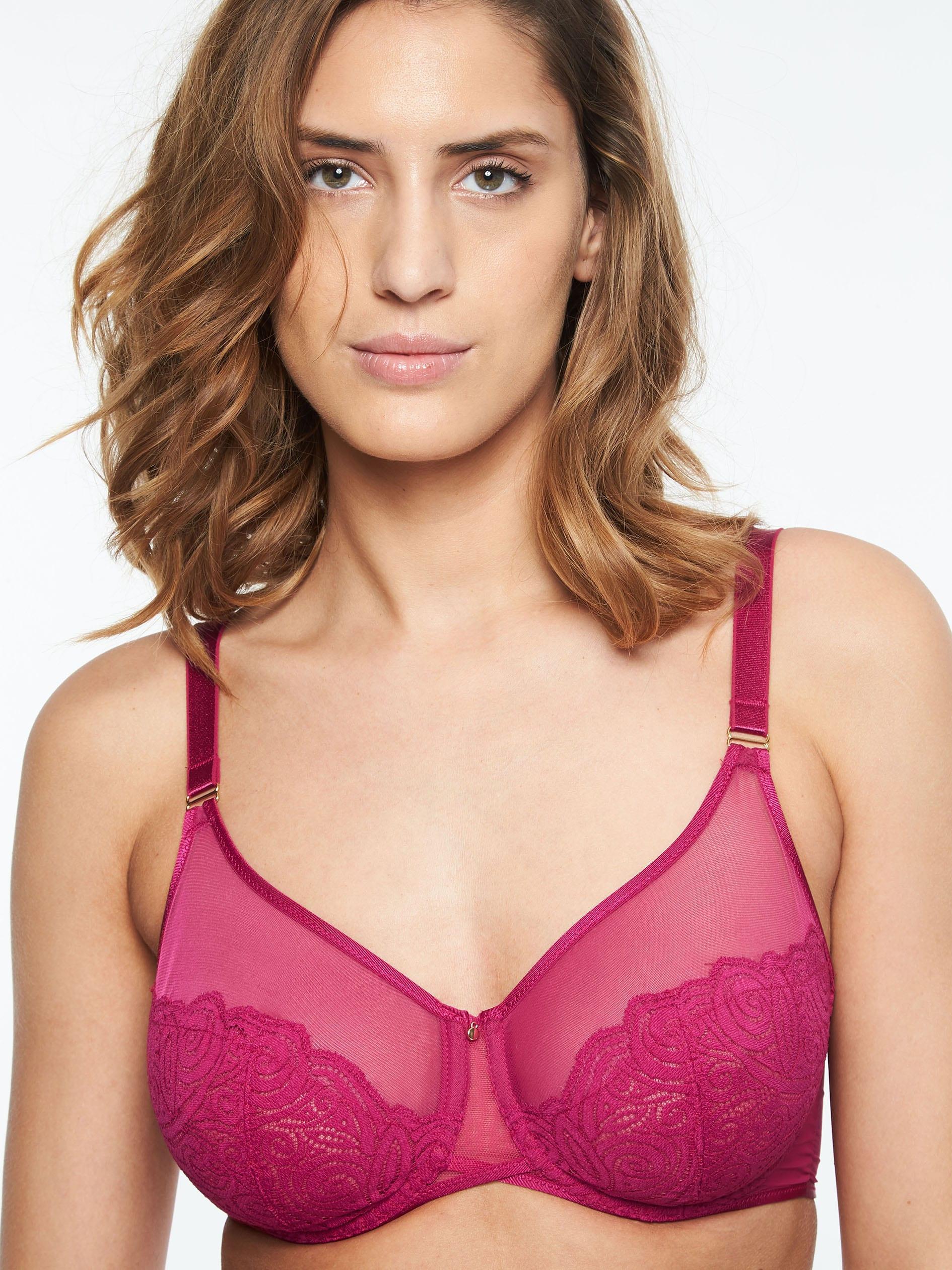 October – Breast Cancer Awareness Month